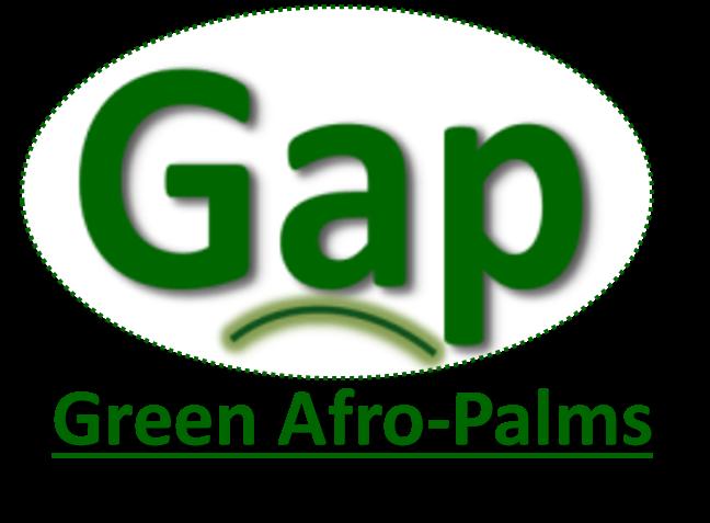 Gapworld
