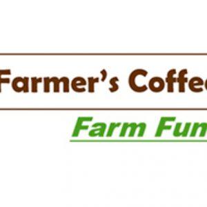 Farmers Coffee – Farm Fund